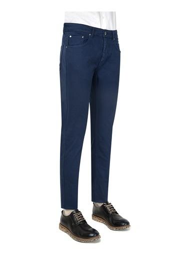 Tween Pantolon İndigo